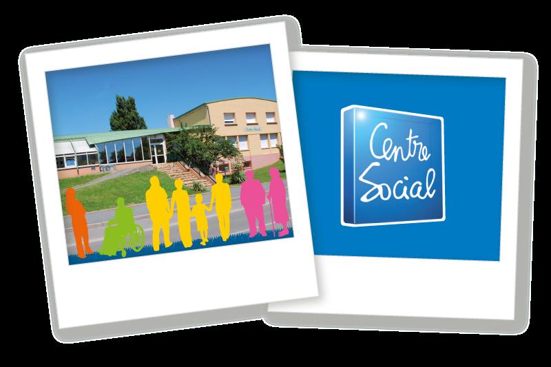 Le Centre Social Belleville