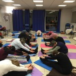yoga adultes 4