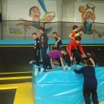 jeunes-trampoline-park