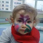 carnaval_20180213 (1)