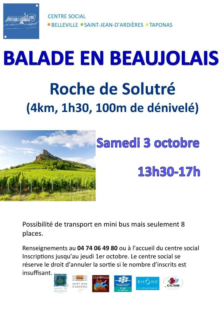 2020 10 03 La Roche de Solutré
