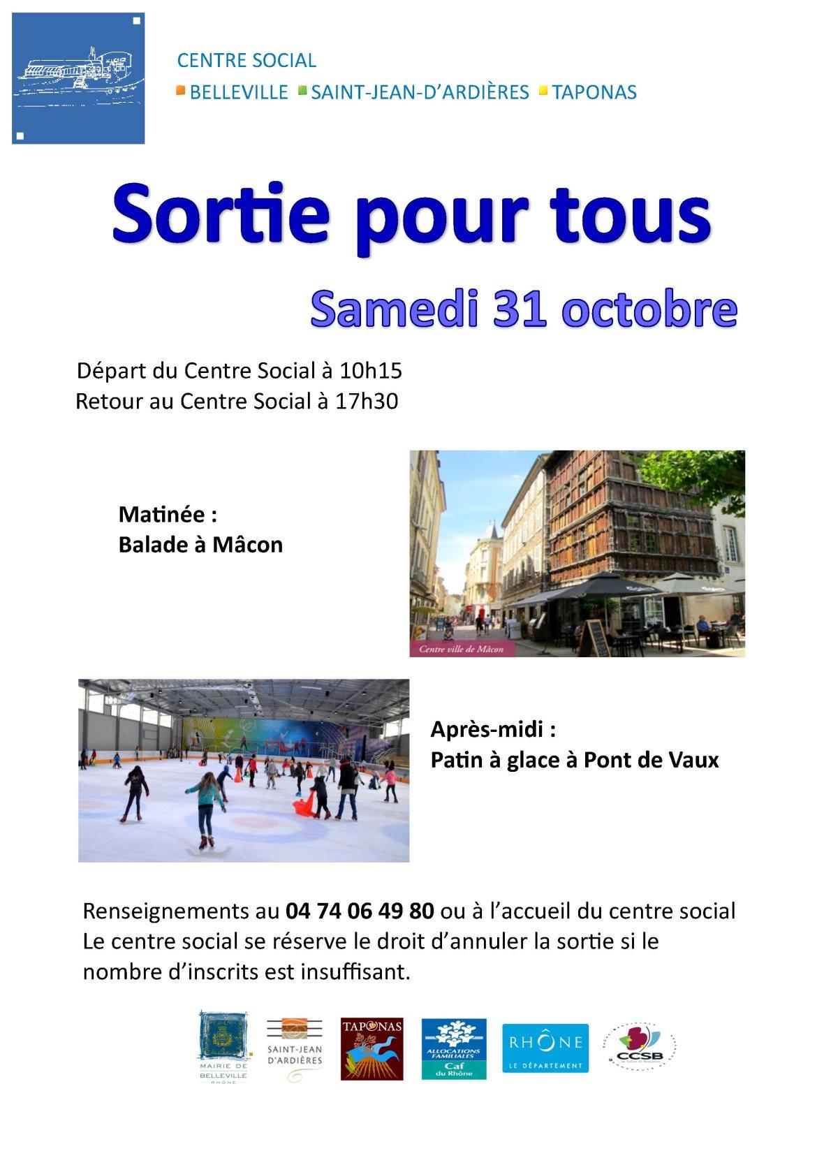 Affiche Macon + patinoire (003)