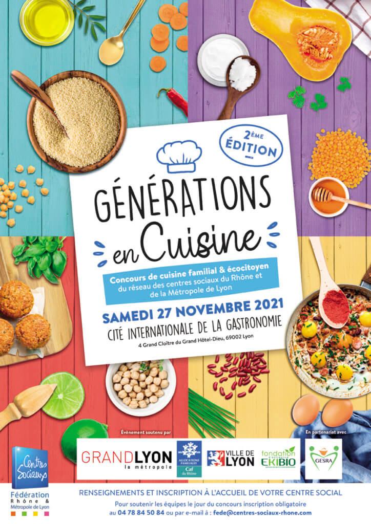 Generations-en-cuisine_AfficheA3