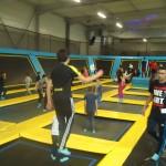 jeunes-trampoline-park-1